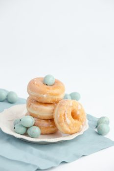 Cake, donut and doughnut free stock photo